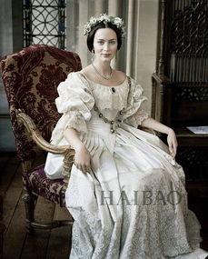 欧美电影中最令人难忘的经典婚纱 还记得女主的结婚礼服吗