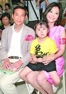 曹某干李梦溪-那么周星驰是如何发掘到这位小神童的呢!陈瑛华的母亲名叫曹众,早...