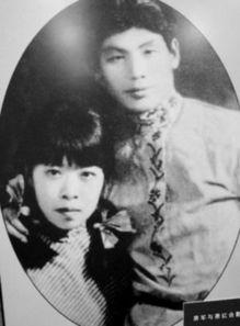 官商秘史376一380-2011年是萧红诞辰百年,但她其实只活了 31 岁.从她去世的 1942年...
