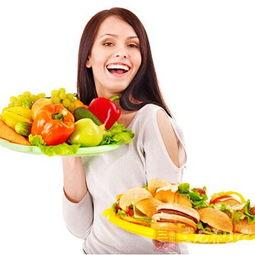 经期食谱:女性经期饮食攻略:[3]乌鸡蘑菇汤