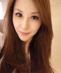 葵千恵在线视频-虽然穆熙妍在台湾只能算二三线女星,选美出身的她经常能在各大通告...