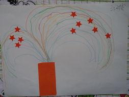 爆竹 -信息详细 紫一幼儿园