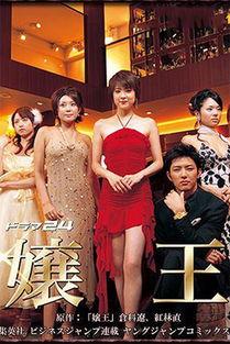 2011年主演香港三级电影《蜜桃成熟时33D》.   代表作品: