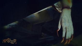 怨孽校园-作为一部清宫恐怖片,《深宫怨灵》拥有一个广为流传的故事基础,加...