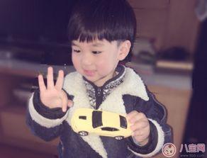 宝宝三岁生日说说简短句子 宝宝3岁生日祝福语温暖感言