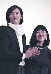 谁有韩国电影 妈妈的朋友 ,有资源的发下好吗