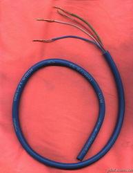 通讯电缆RS485 220.5,0.75,1