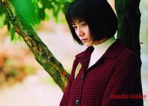 的主角,圆圆扮演一个上世纪80年代初期的下乡支援建设的女孩.虽穿...