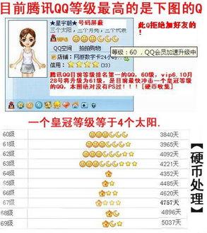 QQ飞车手游胜率最高的按键设置