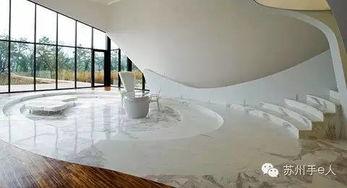 玄彬的豪宅不仅高端大气上档次,还有现代、极具设计感,空旷、高挑...