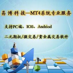福建MT4数据源 MT4服务器 MT4平台搭建 -中国服务网