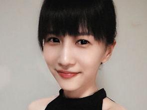papi酱老公是谁 2016网络第一奇女子的神秘爱侣大曝光-网络红人 网络...