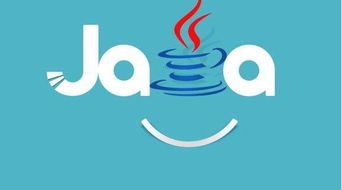 Java培学习之使用Spring框架能带来哪些好处