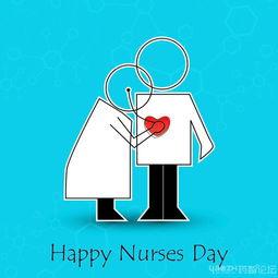 彪悍的人生不需要解释,512向护士致敬