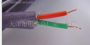 通信电缆rs485 4*2*1.0通信电缆rs485 4*2*1.0专业生产厂家,欢迎咨询...