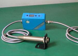 ...-03 04:00-铝行业专用光纤传感测温仪