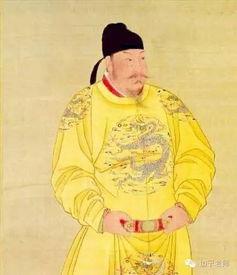 两个月后,高祖将皇帝位传给太子李世民,自为太上皇.太子李世民在...