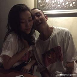 GAI爷和女朋友-吴亦凡freestyle走红 中国有嘻哈 rapper盘点 BCW小青...
