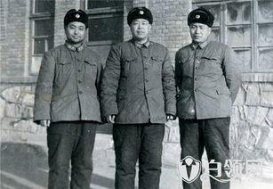星热点 绝密543肖占武历史原型是谁 肖占武历史原型英雄事迹介绍