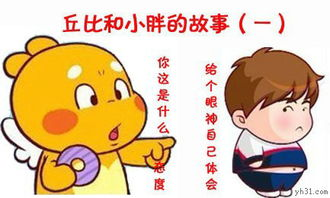 ... 丘比和小胖的故事(一)-表情 丘比龙QQ表情,可爱的丘比龙小恐龙...