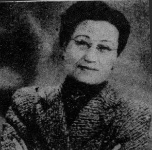》,即《陈洁如回忆录>,被挖掘出来,公之于世.   陈洁如与蒋介石...