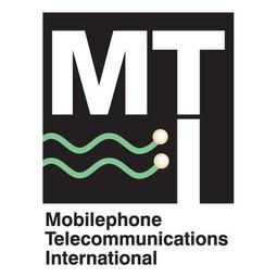 全球通讯手机电话电信矢量LOGO图 LOGO专辑图片,,