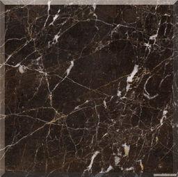 二品须弥石图纸-大理石石图片 岗石和大理石的区别,白洞石大理石