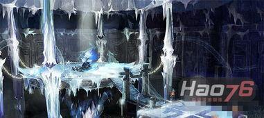 混沌与秩序2 救赎确认于9月17日正式上架 hao76手游网