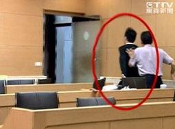 到李宗瑞淫照与性爱影片事件影响,卡提诺论坛27日宣布暂时关站....