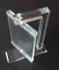 亚克力工艺品,亚克力,PMMA,压克力生产供应商 塑料和树脂工艺品