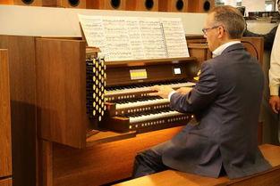 柏斯音乐集团 荷兰友翰 美国罗杰斯达成战略合作 -中国乐器协会