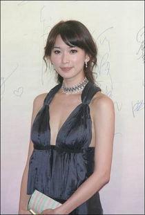 一起去撸吧亚洲情色-照片登上色情网站 名模林志玲 谢谢大家厚爱