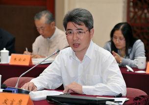 纪念费孝通先生 小城镇 大问题 发表30周年学术研讨会
