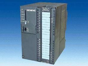 西门子 CP 340 通讯处理器 RS232 西门子 CP