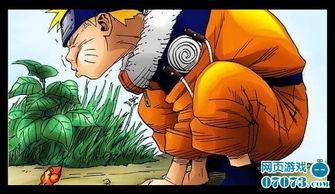 在漫画,热血男刻画的成功率都很... 所以本人将其排在第5.   (ps:佐助...