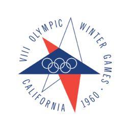 奥运会会徽评分榜 哪届最好看 北京奥运会得几分