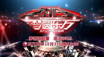 绛惧`logo璁捐x-新浪娱乐讯12月7日,东方卫视透露,因《月亮之上》、《最炫民族风...