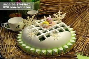 生日蛋糕模板下载 生日蛋糕图片下载 烘焙 蛋糕 西点 水果 果酱 背景-...