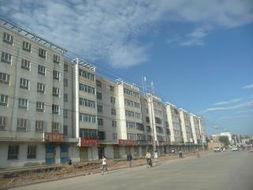 喀什市喀什噶尔河水利大厦售房117平39万元二手房信息 喀什城市房产...