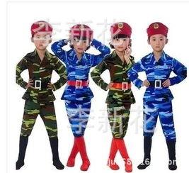 军人背影图片厂家 军人背影图片批发市场 阿里巴巴