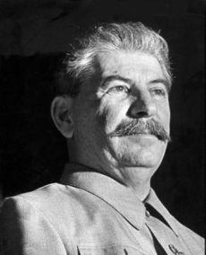 约瑟夫 斯大林 苏联政治家 搜狗百科