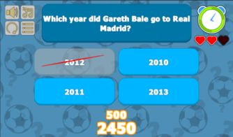 Football Quiz Pro 2017下载 最新版 Football Quiz Pro 2017攻略 Football...