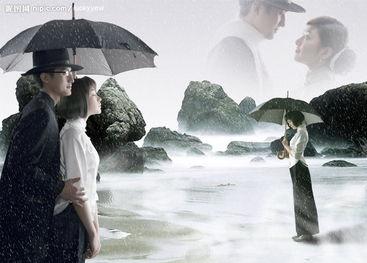 李春风一杯酒,江湖夜雨十年灯;   从来悲欢谁人与,论罢今生论来生...