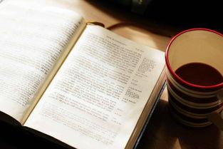 【导语】高级写作句型对高考英语写作能否得高分甚至满分起着决定...