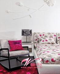 情趣房椅子怎么用-新中式单人座椅-怀旧家具温暖质感生活 冬天用爱情装点房间