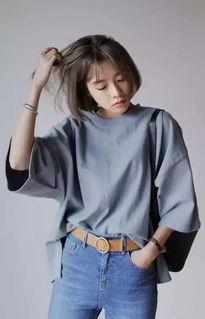 之一,也是多数亚洲女生喜爱染的颜色.