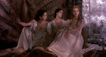 真仙奇神-...院 美轮美奂的神奇仙境 亦真亦假的动人故事
