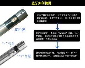 德鑫和戒烟电子烟EVOD系列批发电池杆雾化器雾化芯