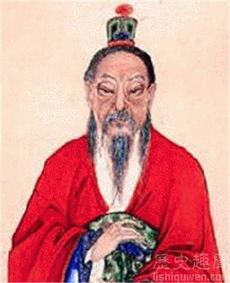 选拔青年才俊的儒生到身边,擅长文章的刘向共献上了赋颂几十篇....