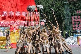 日起帝国无根之树-青海新闻网讯 八月的湟源,金风和煦,激情飞扬,弥漫着传统文化的气...
